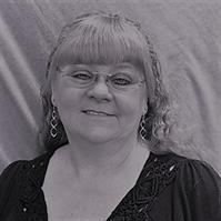 Susie Williams