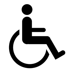 Accessibility Assessments